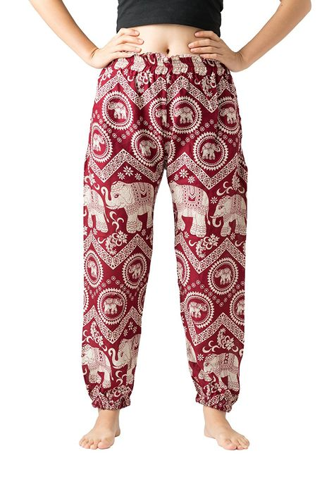 49addc669e1ed Bangkokpants Harem Pants Plus Size Hippie Clothes - S M L XL - Women Boho  Clothing Petite     Check this awesome product by going to the link at the  image.