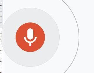 Tale Til Tekst Med Google Docs I 2020 Tegnsaetning Udrabstegn Tekster