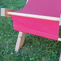 Tutoriel Realiser Une Chaise Longue En Bois Chaise Longue Bois Chaise Longue Bois