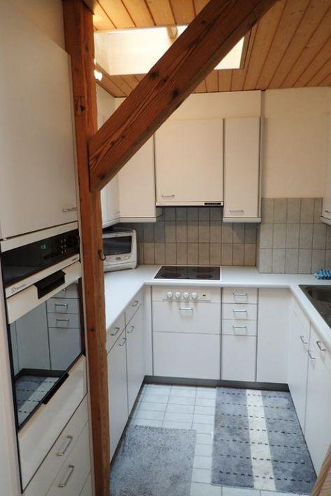3 Zi Wohnung In Zurich Mobliert Temporar Mieten Bei Coozzy Ch