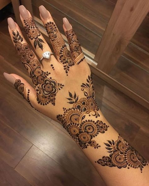 51 Beautiful Mylanchi designs for hands 51 Beautiful Mylanchi designs for hands,Ciasta mehndi powder is referred to as henna powder in arabic countries and is called mylanchi podi in Kerala. The Muslim community in.