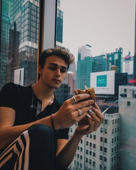 Uploaded by sam. Find images and videos about wdw, jonah marais and why don't we on We Heart It - the app to get lost in what you love.