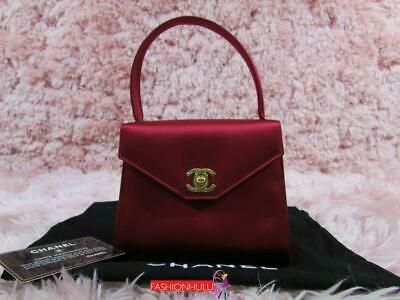 Pin On Women S Bags And Handbags Clothing Shoes And Accessories