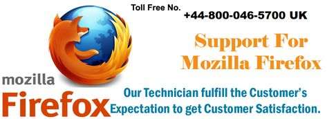 Details for Mozilla Firefox Technical support Phone number UK in 40 Melton Street London, London, London, NW12FD