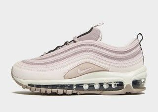 Air Max 97 OG Dames - Roze - Dames, Roze | Nike air max 97 ...