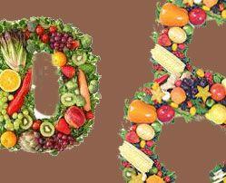 نقص فيتامين د يؤدي الى ارتفاع ضغط الدم Blog Posts Blog