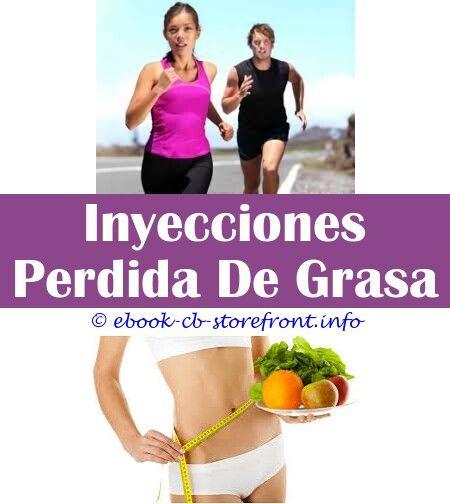 inyectar insulina para bajar de peso