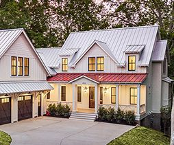 31+ Southern living farmhouse ideas in 2021