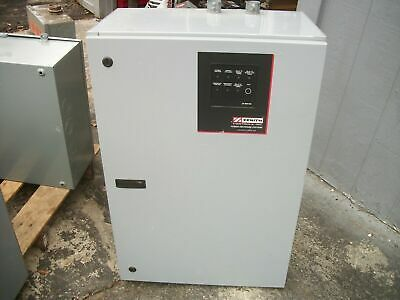 Details About Zenith Automatic Transfer Switch Ztgk10ec 5 100amp 480volt 1ph In 2020 Transfer Switch Zenith Switch
