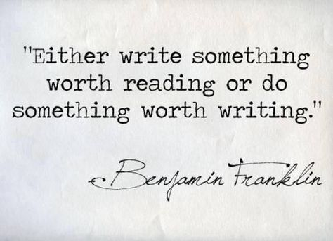 Quote Beauties On Cool Words Writing Quotes Wise Words