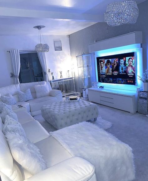Home Decoration For Wedding Indian .Home Decoration For Wedding Indian Home Room Design, Dream Home Design, Living Room Designs, Grey Bedroom Design, Teen Bedroom Designs, Small Room Design, House Design, Home Interior Design, Design Design