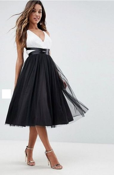 35235e977c3 35 Μοναδικά καλοκαιρινά φορέματα για γάμο!   Dresses   Όμορφα ...