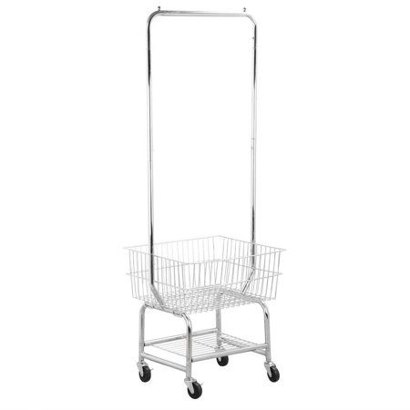 Home Commercial Laundry Rebrilliant Drying Rack