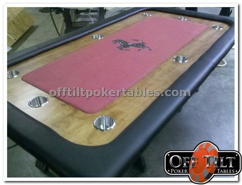 Convert Your Pool Table | Offtilt Poker Tables | Houspiration   Game Room |  Pinterest | Poker Table, Pool Table And Game Rooms