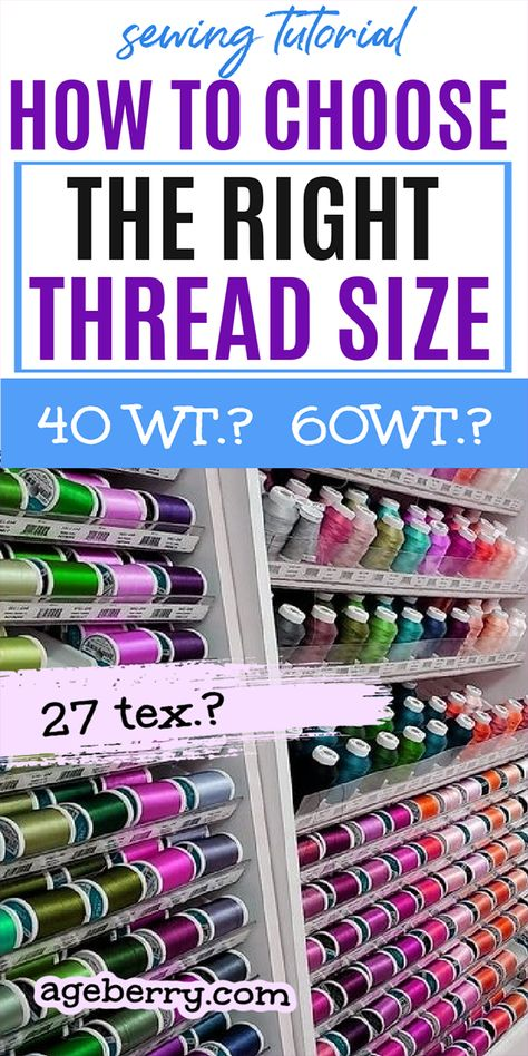 Sewing Basics, Sewing Hacks, Sewing Crafts, Sewing Projects, Sewing Tips, Sewing Ideas, Quilting Tutorials, Sewing Tutorials, Tunic Sewing Patterns