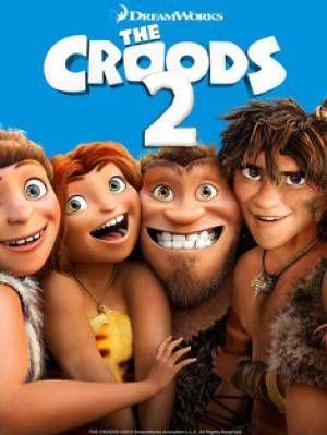 Os Croods 2 2015 Filmes Completos E Dublados Assistir Filmes Gratis Filmes Online Gratis Dublado