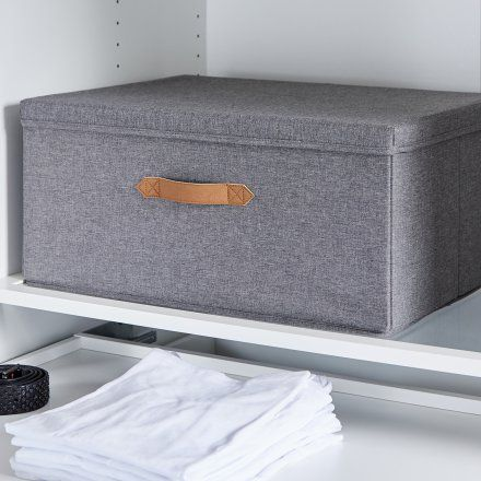 16++ Design aufbewahrungsbox mit deckel Sammlung