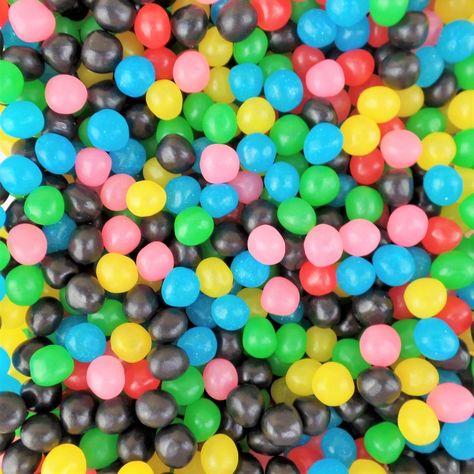 Dragibus Haribo Bonbons Annees 80 Generation Souvenirs Dragibus Bonbon Des Annees 80 Bonbon