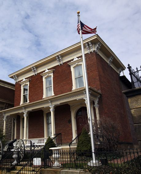 2ce9b2efc41b77647e0c2d1a8a1303de - Better Homes And Gardens Realty Lancaster Ohio