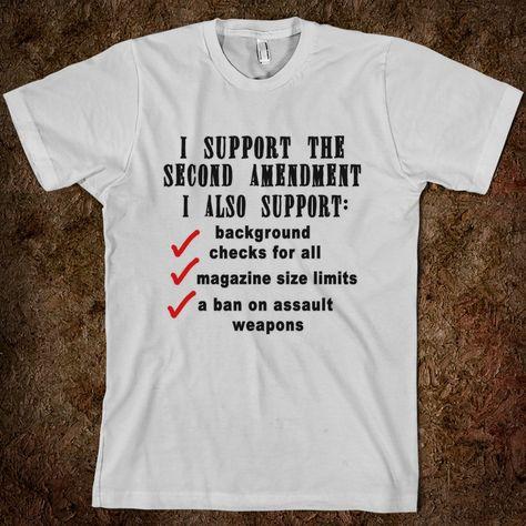 Anti Gun Quotes