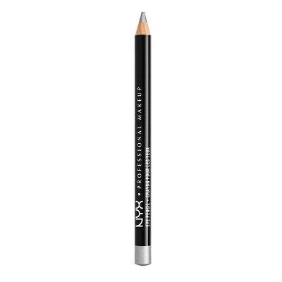 Nyx Professional Makeup Eyebrow Pencil Black 0 04oz Affiliate