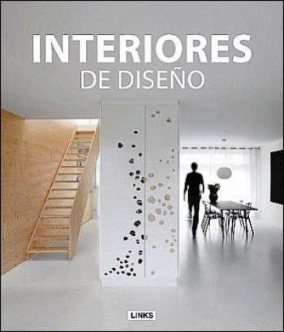 Cómo Aprender Dibujo Para Diseñadores De Interiores El Cómo De Las Cosas Bocetos De Diseño De Interiores Criterios De Diseño Disenos De Unas