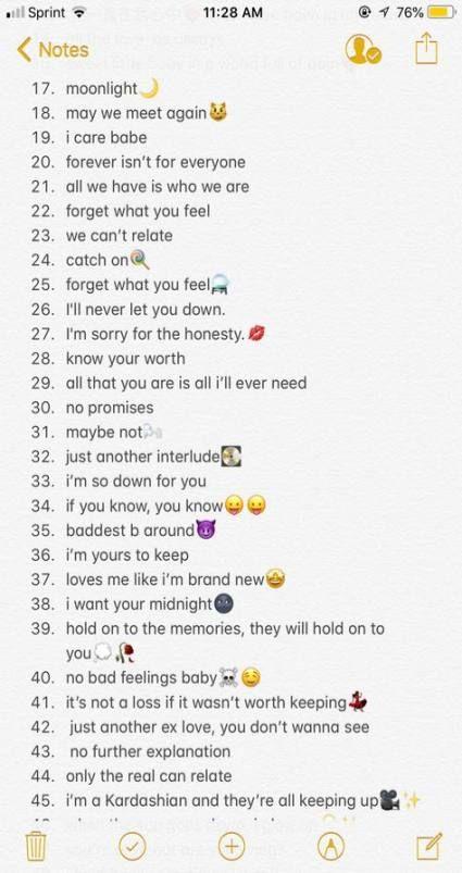 15 Trendy Quotes Song Instagram In 2020 Instagram Quotes Captions Instagram Quotes Short Instagram Captions