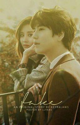 Fake in 2019   Seo Joohyun   Movie covers, Wattpad, Movie posters