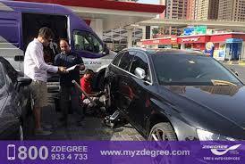 Car Recovery Dubai Best Car Service Center In Dubai Car Dubai