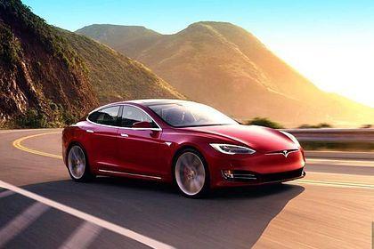 Tesla Cars And Prices Https Ift Tt 30hbyns Tesla Model S Tesla Car Tesla Model