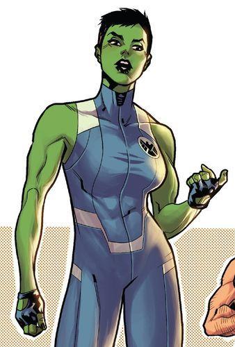 Jennifer Walters (Earth-TRN667)   Marvel   Marvel comics art, Marvel