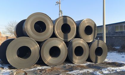 A36 Steel Under Astm Standard Is Is Carbon Steel Astm A36 Carbon Steel Plate Widely Used For Astm A36 Steel Pl Steel Sheet Steel Plate Carbon Steel