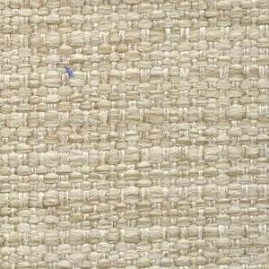 Power Cream Chunky Tweed Upholstery Fabric This Upholstery Weight Fabric Is Suited For Uses Requiring A More Dura Upholstery Upholstery Fabric Cream Upholstery
