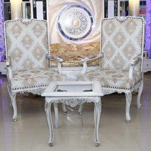 Modern Bedroom Chair Set Bedroomchairset Wood Bedroom Sets