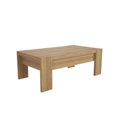 3 Suisses Tables Basses Tables Basses Kuom Table Moderne