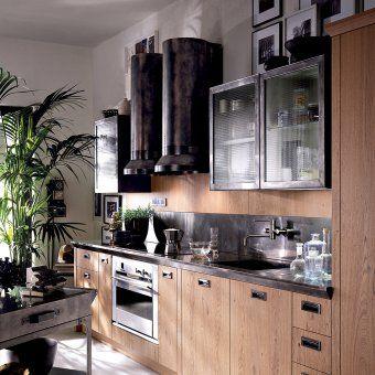 Cuisine Scavolini Choses De Cuisine Meuble Haut Mobilier De Salon