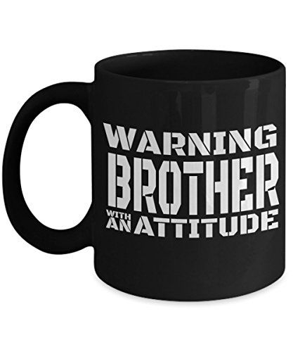 Birthday Gift For Brother Birthday Gift For Brother Flipkart Gift For Brother On Birthday Gift Gifts For Brother Brother Presents Birthday Gifts For Brother