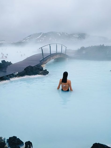 The 10 BEST Things to Buy in Iceland