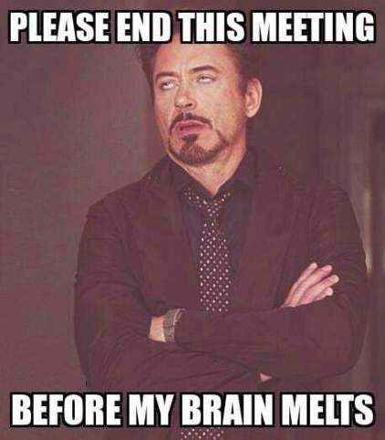Meeting Memes You Guys The Perfect Memes For Meetings Rodeo Quotes Cowgirl Quotes Country Girl Quotes