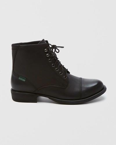 Hombre Botas Eastland Lumber Up | Hombre Zapatos