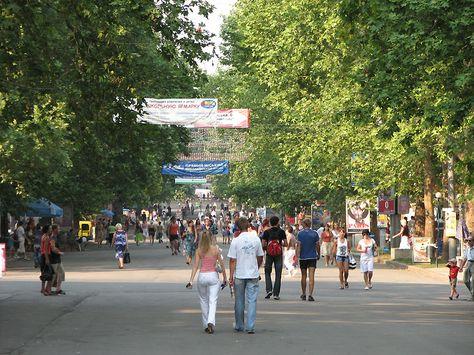 проститутки Севастопольская улица