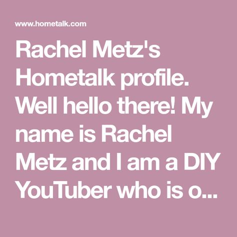 Rachel Metz Rachel Metz Pinterest Detail - copy the blueprint book max levchin