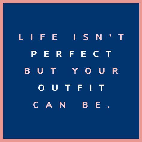 And it will be with WKND WYFR accessories! 😍 What WKND WYFR are you wearing these days? #wkndwyfr #ootd #spring21 #summer21 #whowhatwearing #resortstyle #resortwear #luxuryresortwear #islandfashion #summerfashion #orlandostyle #tropical #fashion #outfitoftheday #style #jewelry #love #design #earrings #handbag