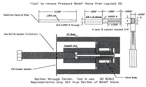 Leeson Motors Wiring Diagram Unique In 2020 Electrical Wiring Diagram Diagram Electrical Circuit Diagram