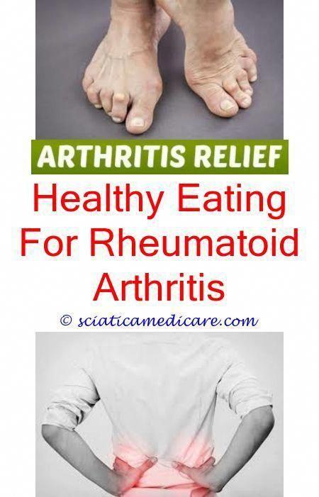post traumatic arthritis knee