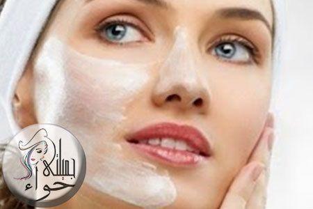 أفضل كريم لتفتيح البشرة Best Skin Lightening Cream Skin Lightening Cream Good Skin