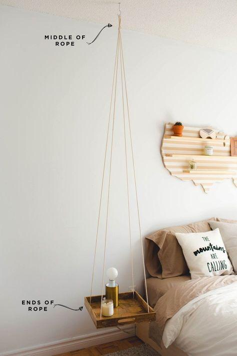Best DIY Room Decoration Ideas