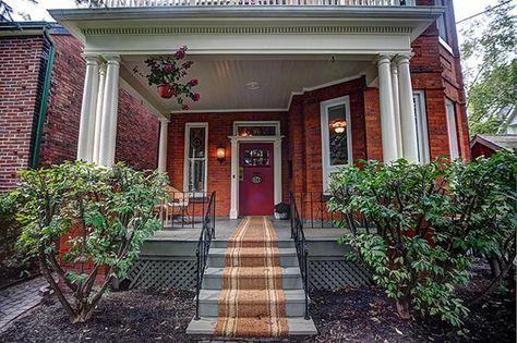 House of the week: 24 Elm Grove Avenue
