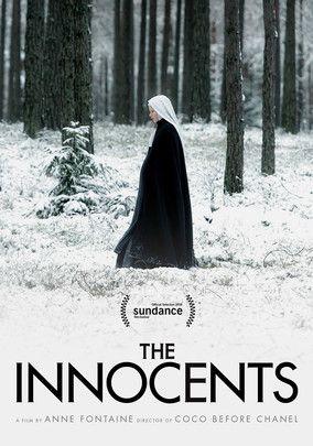 The Innocents Ver Peliculas Online Peliculas Peliculas Que Debes Ver