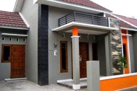 Pin Oleh Ole Gunnar Di Yang Saya Simpan Rumah Minimalis Desain Rumah Minimalis Atap Teras